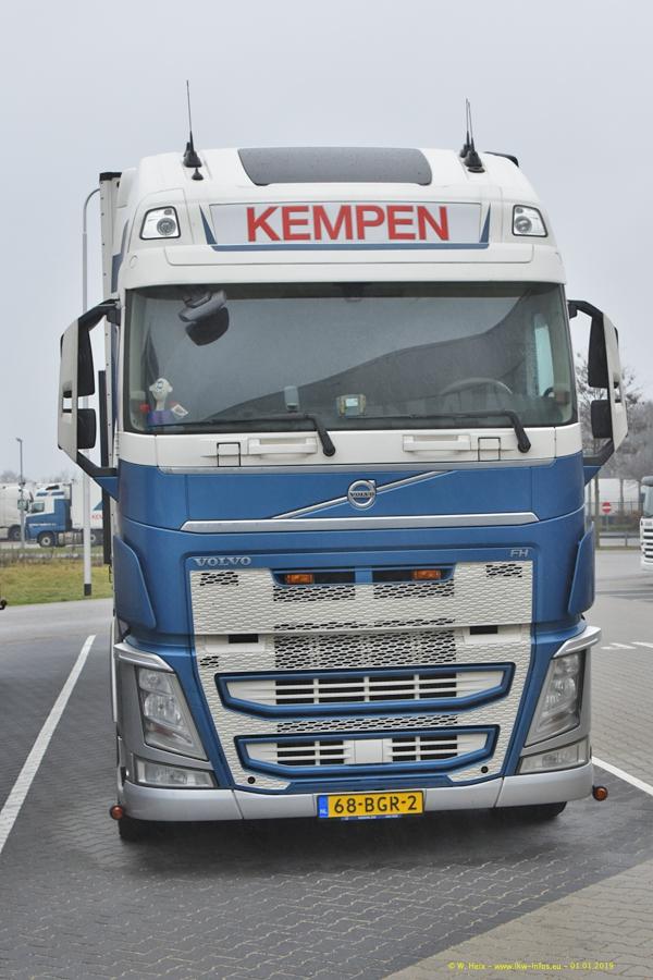20190101-Kempen-00064.jpg