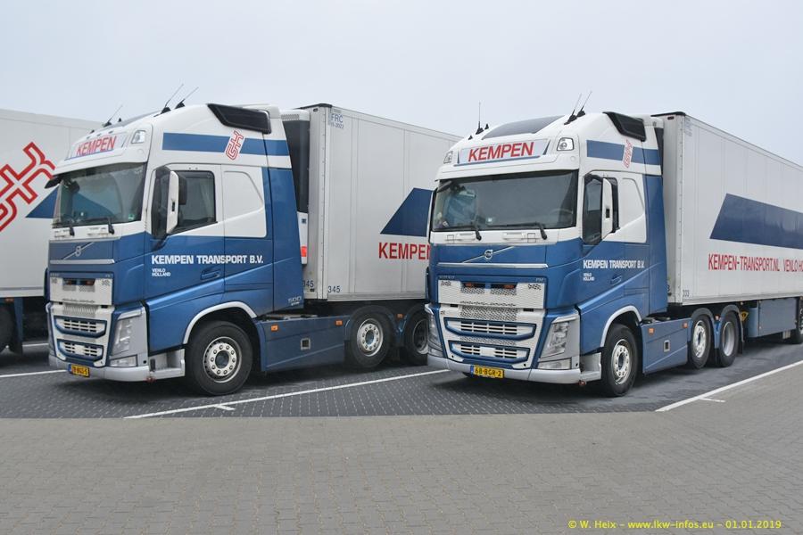 20190101-Kempen-00066.jpg