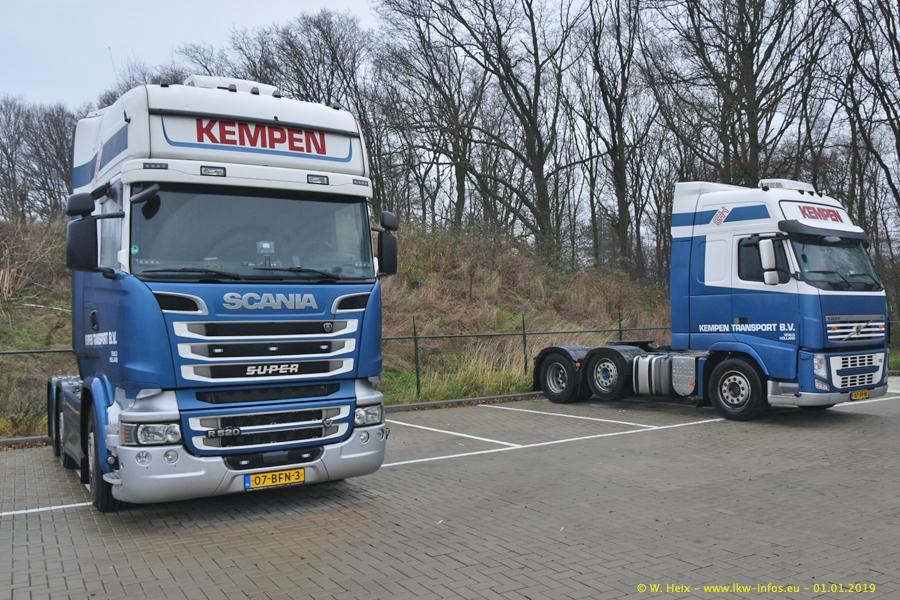 20190101-Kempen-00073.jpg