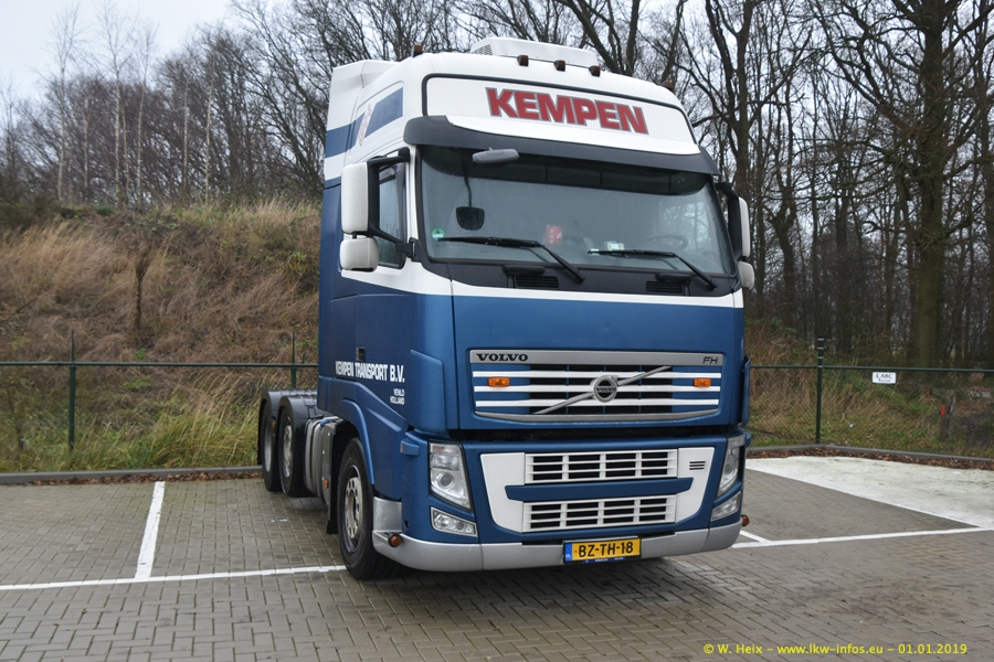 20190101-Kempen-00077.jpg