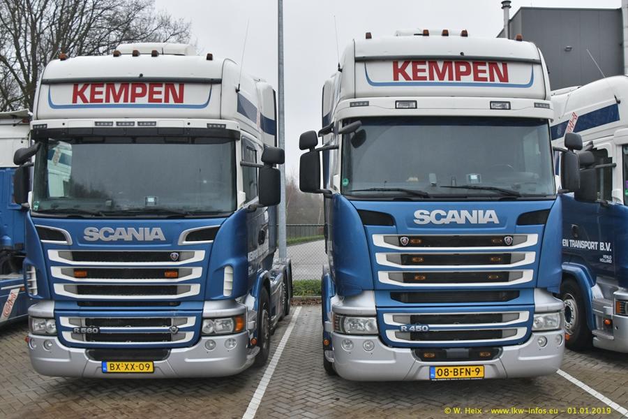 20190101-Kempen-00081.jpg