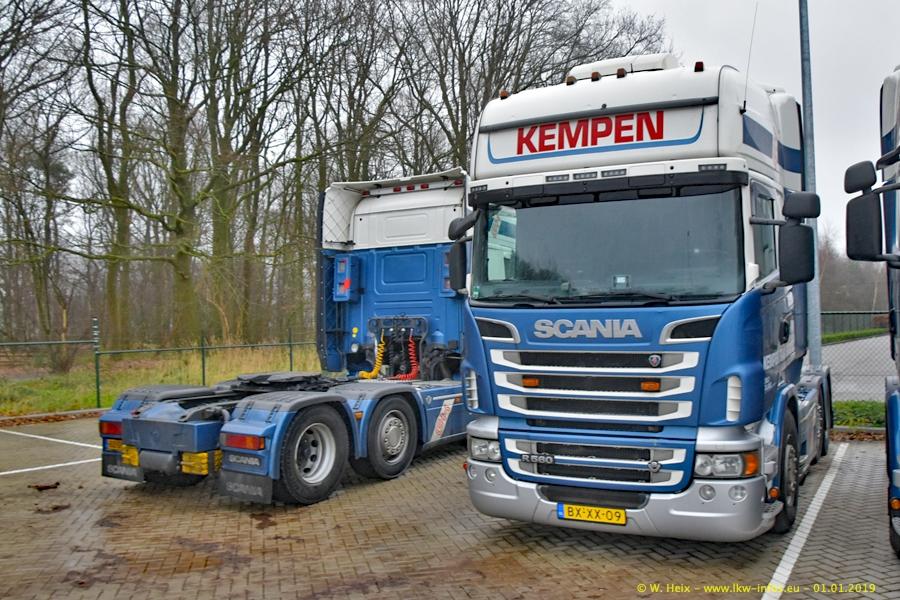 20190101-Kempen-00082.jpg