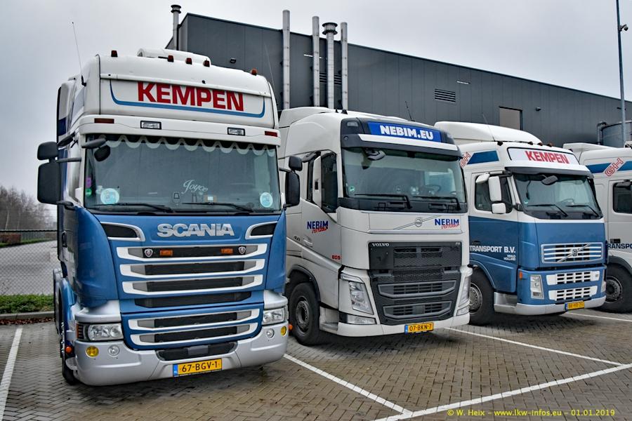 20190101-Kempen-00085.jpg