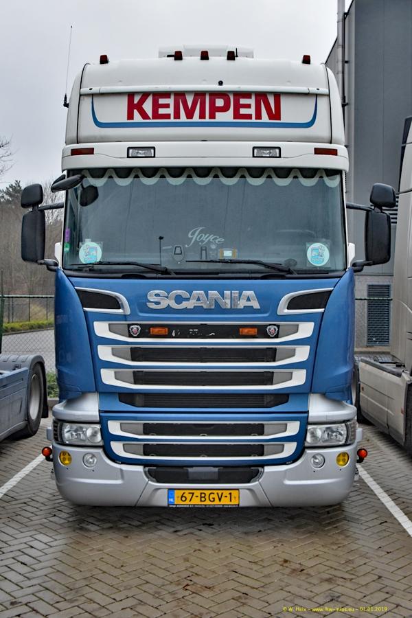 20190101-Kempen-00086.jpg