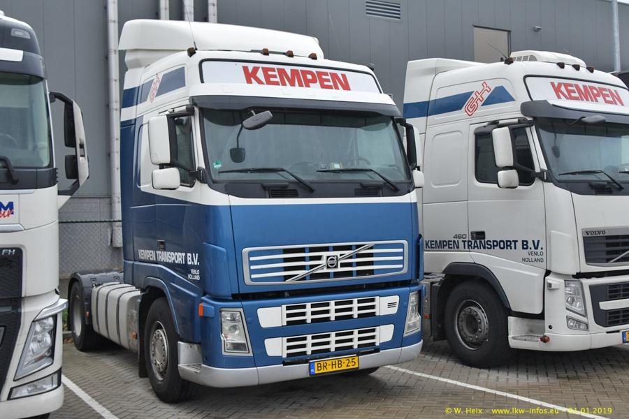 20190101-Kempen-00088.jpg