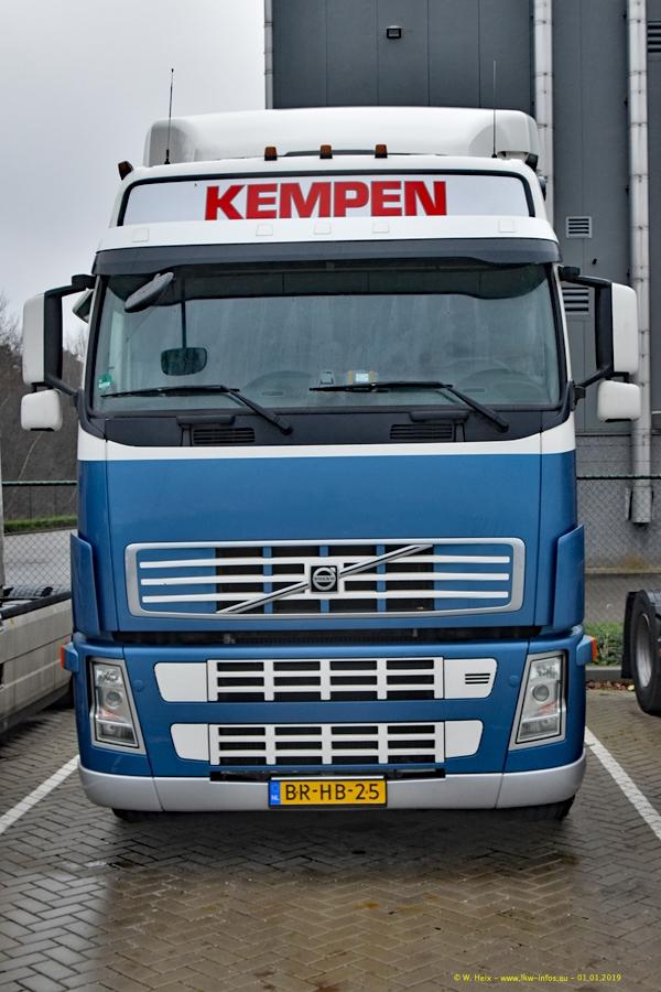 20190101-Kempen-00089.jpg
