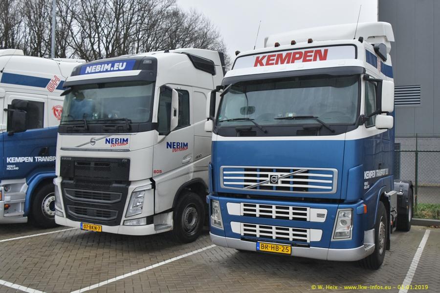 20190101-Kempen-00090.jpg