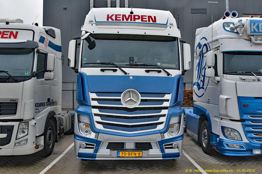 20190101-Kempen-00093.jpg