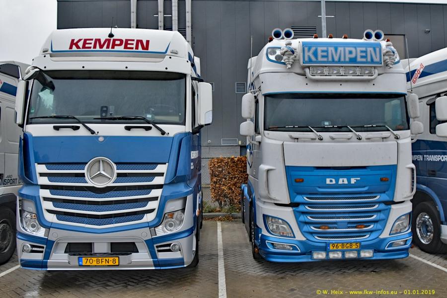 20190101-Kempen-00094.jpg