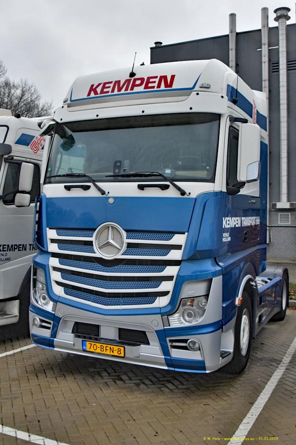 20190101-Kempen-00095.jpg