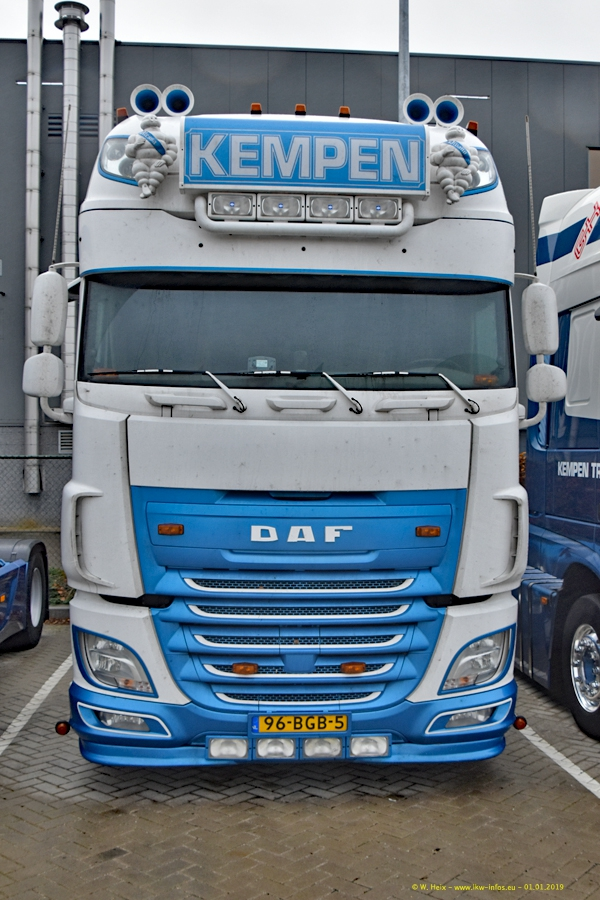 20190101-Kempen-00096.jpg