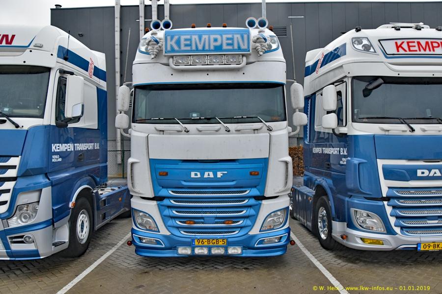 20190101-Kempen-00097.jpg