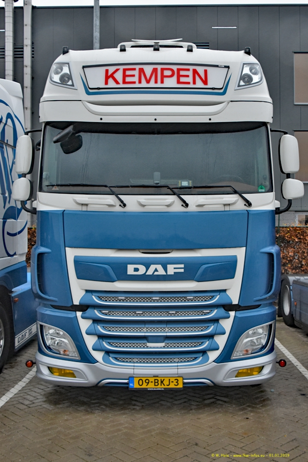 20190101-Kempen-00100.jpg