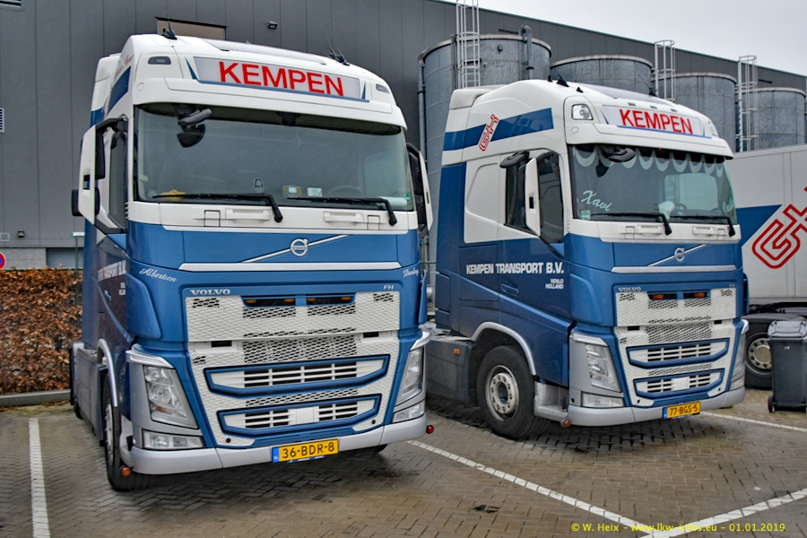 20190101-Kempen-00104.jpg