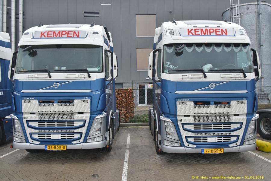 20190101-Kempen-00106.jpg