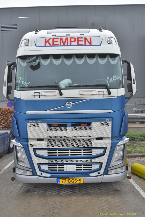 20190101-Kempen-00108.jpg