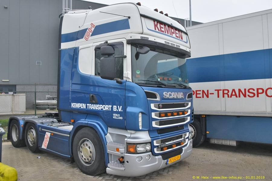20190101-Kempen-00111.jpg