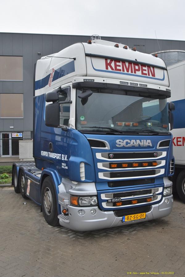 20190101-Kempen-00112.jpg