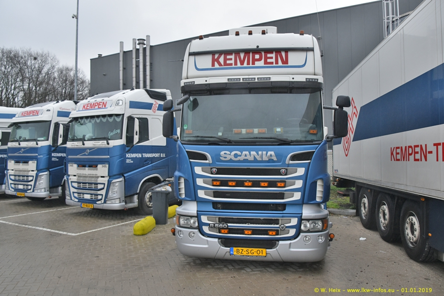 20190101-Kempen-00113.jpg
