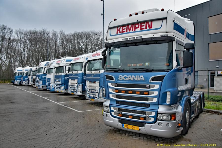 20190101-Kempen-00114.jpg