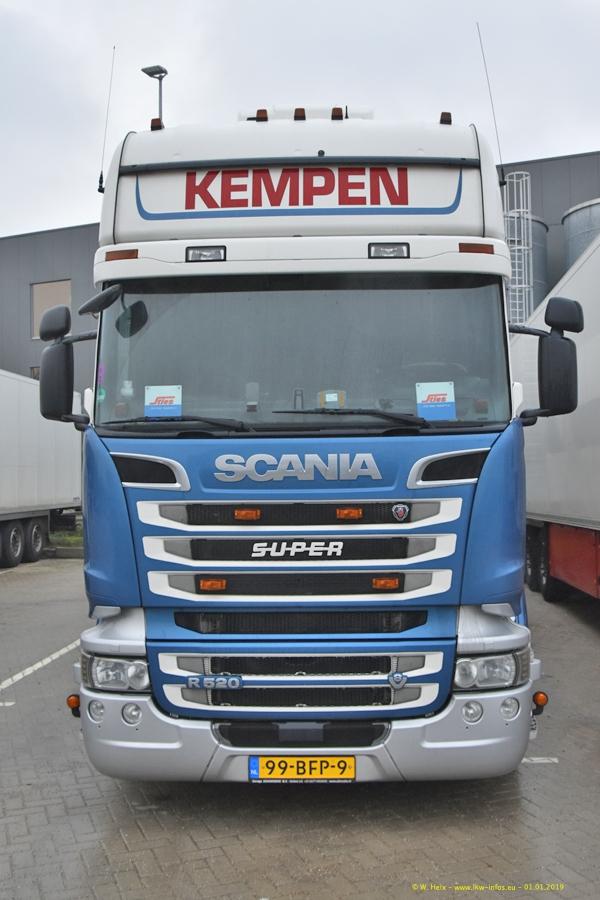 20190101-Kempen-00119.jpg