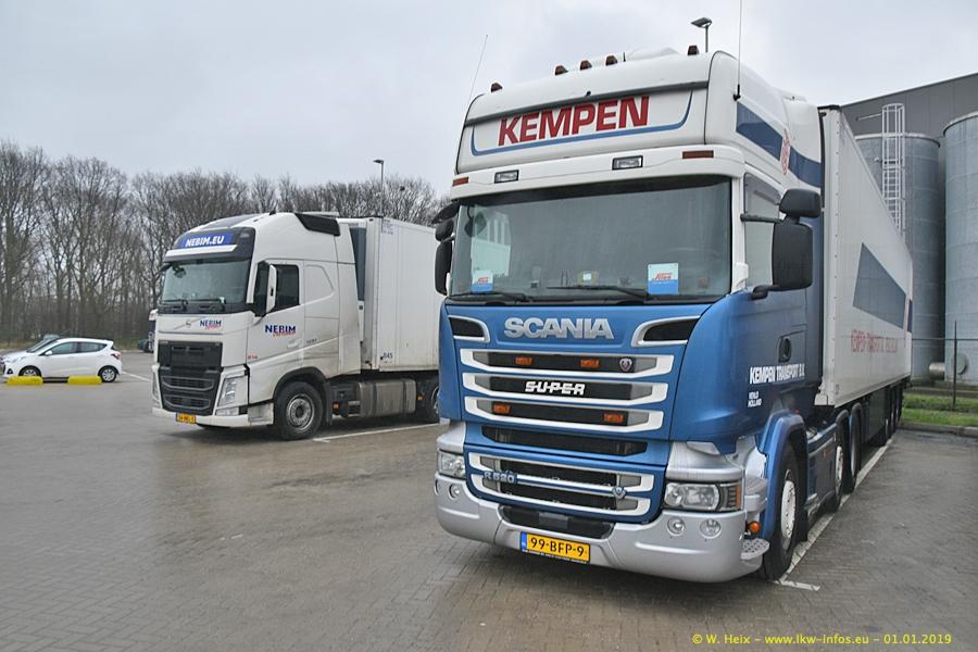 20190101-Kempen-00120.jpg