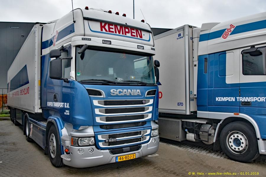 20190101-Kempen-00147.jpg