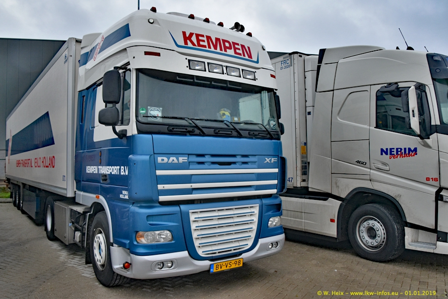 20190101-Kempen-00150.jpg