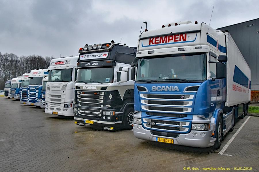 20190101-Kempen-00151.jpg