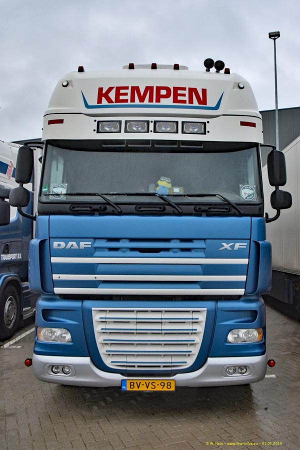 20190101-Kempen-00152.jpg