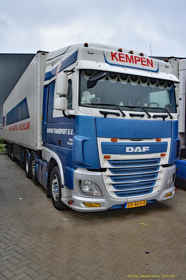 20190101-Kempen-00155.jpg