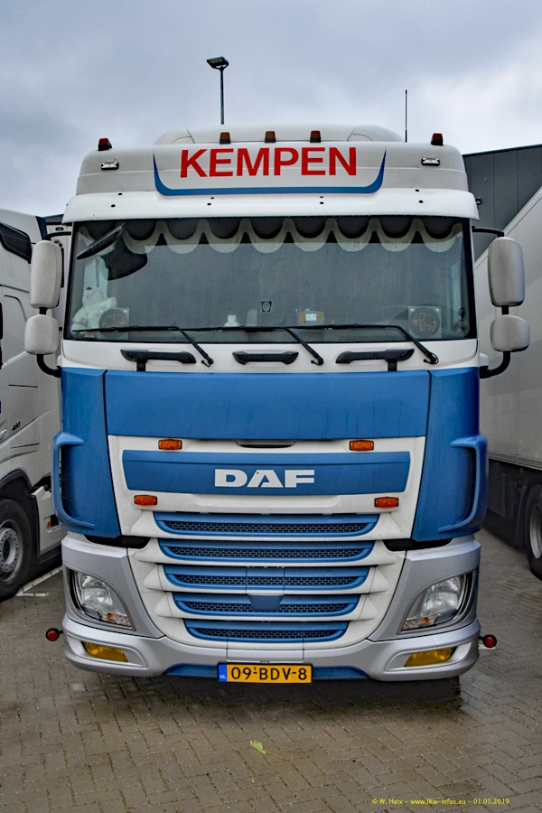 20190101-Kempen-00156.jpg