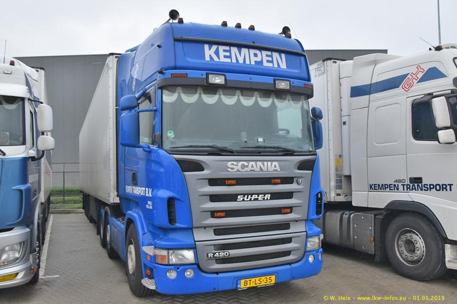 20190101-Kempen-00158.jpg