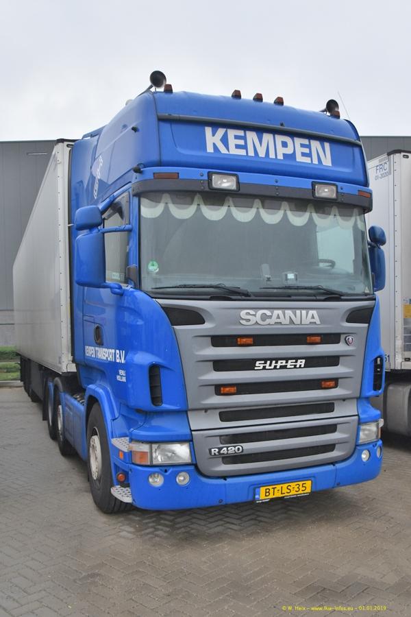 20190101-Kempen-00159.jpg