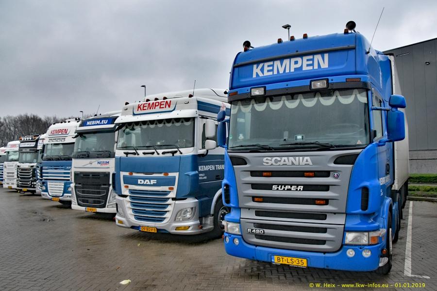 20190101-Kempen-00160.jpg