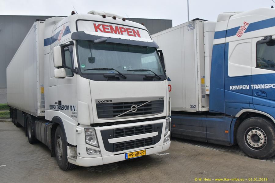 20190101-Kempen-00161.jpg