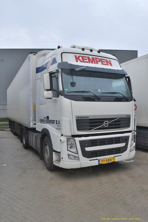 20190101-Kempen-00162.jpg