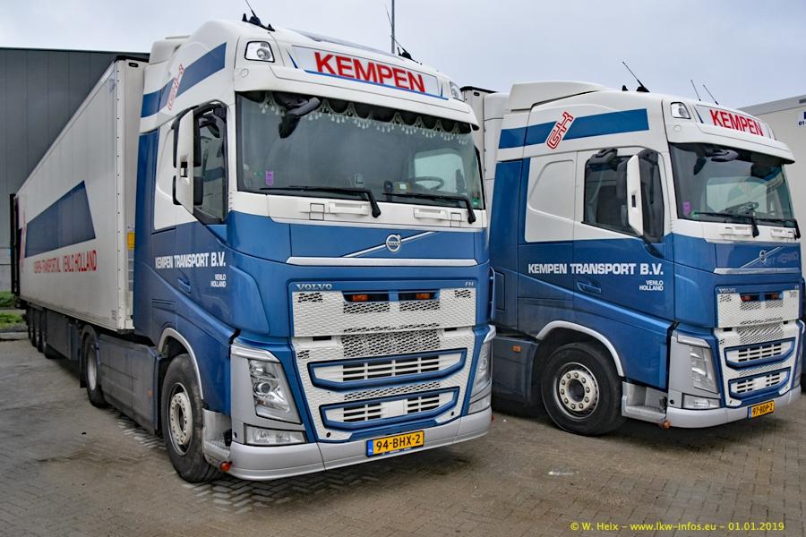 20190101-Kempen-00164.jpg