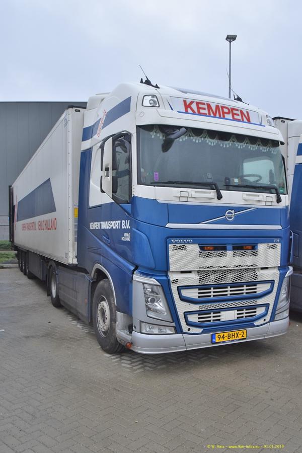 20190101-Kempen-00165.jpg