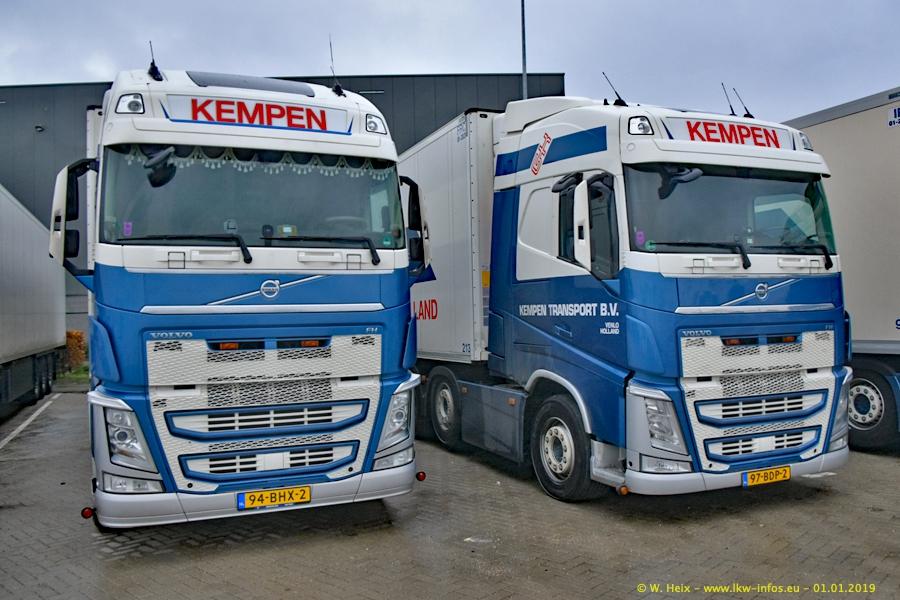 20190101-Kempen-00166.jpg