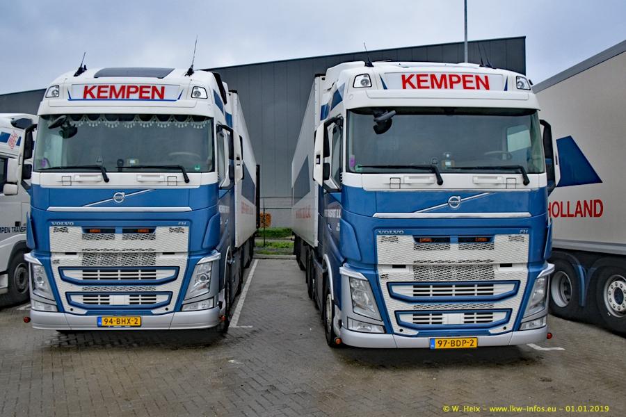20190101-Kempen-00167.jpg