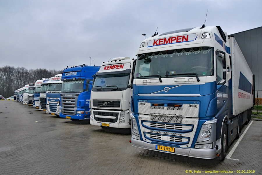 20190101-Kempen-00168.jpg