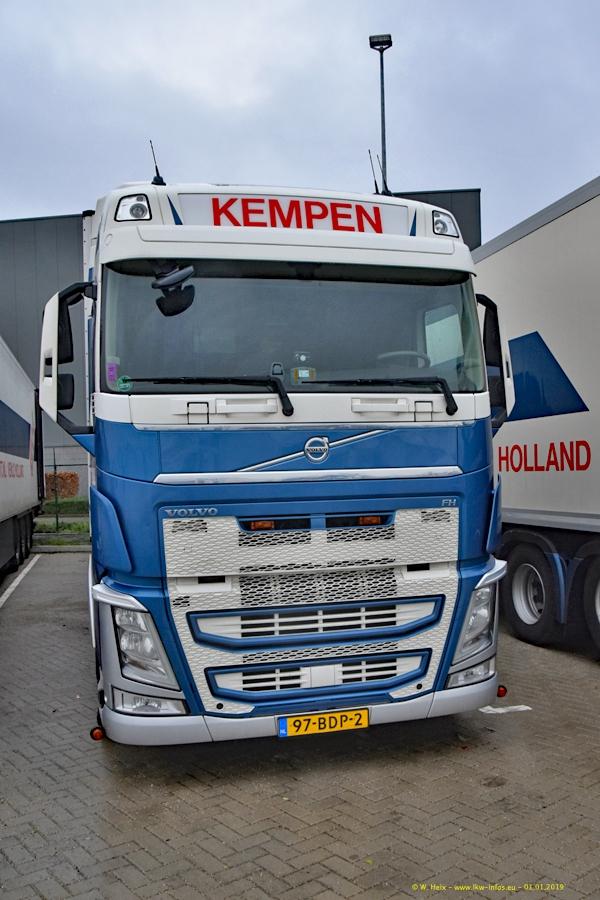 20190101-Kempen-00169.jpg