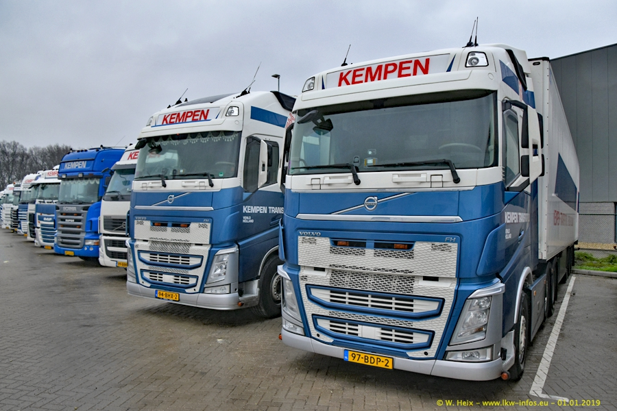 20190101-Kempen-00170.jpg