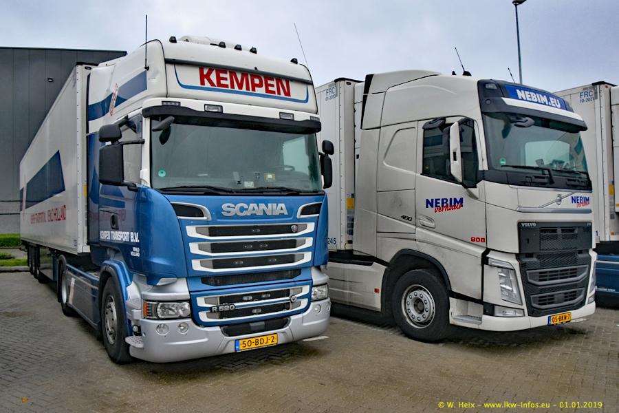 20190101-Kempen-00176.jpg