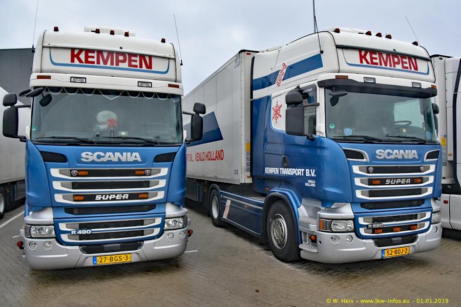 20190101-Kempen-00184.jpg