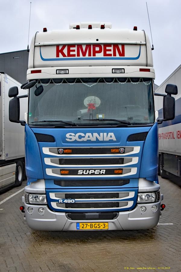 20190101-Kempen-00185.jpg