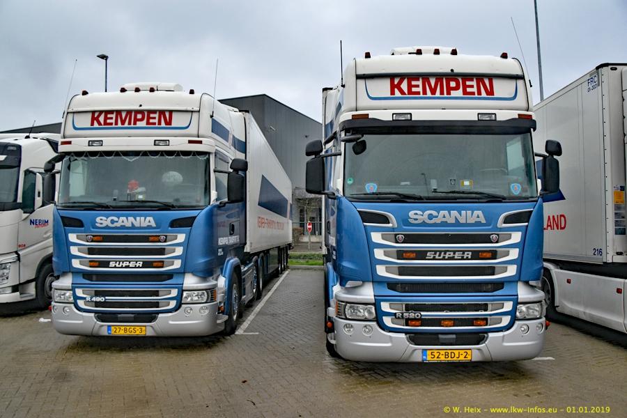 20190101-Kempen-00187.jpg