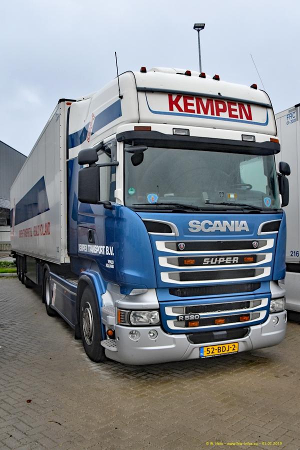 20190101-Kempen-00189.jpg