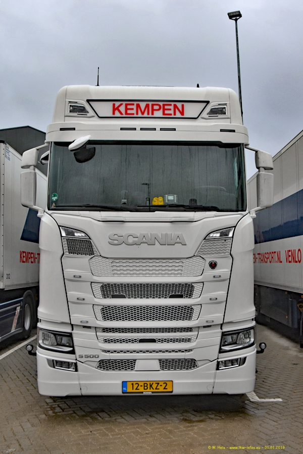 20190101-Kempen-00195.jpg